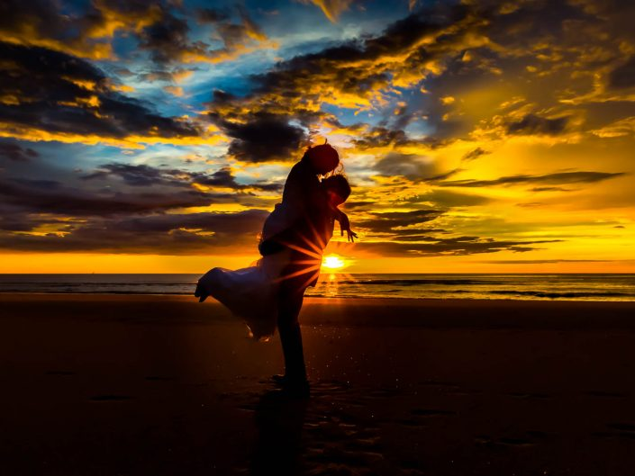 Anouk Raaphorst fotografie, Bruidegom, Bruidsfotografie, Huwelijk, I Shoot Love Bruidsfotografie, ISL Website, MyWed, Portfolio, Trouwen, Trouwreportage, Wedisson, Westland, bruiloft, huwelijksfotografie, spontane trouwreportages