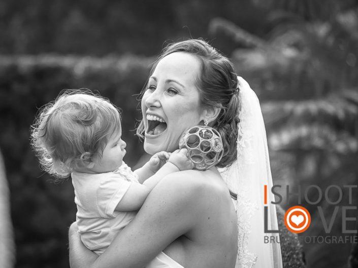 Anouk Raaphorst fotografie, Bruid, Bruidegom, Bruidsfotografie, Ceremonie, Huwelijk, I Shoot Love Bruidsfotografie, ISL Website, Trouwen, Trouwreportage, Westland, bruiloft, huwelijksfotografie, spontane trouwreportages