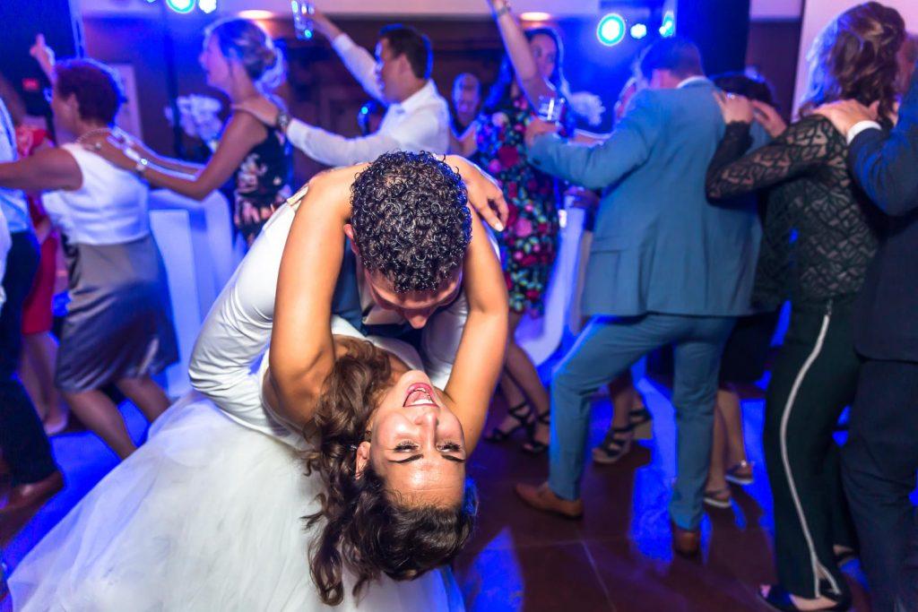 Anouk Raaphorst fotografie, Bruid, Bruidegom, Bruidsfotografie, Feest, Huwelijk, I Shoot Love Bruidsfotografie, ISL Website, Imagesalon, MyWed, Portfolio, Trouwen, Trouwreportage, Wedisson, Westland, bruiloft, huwelijksfotografie