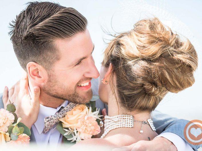2018, Anouk Raaphorst fotografie, Beach, Bruid, Bruidegom, Bruidsfotografie, Huwelijk, I Shoot Love Bruidsfotografie, ISL Website, Strand, Trouwen, Trouwreportage, Trouwreportages, Westland, bruiloft, huwelijksfotografie, website