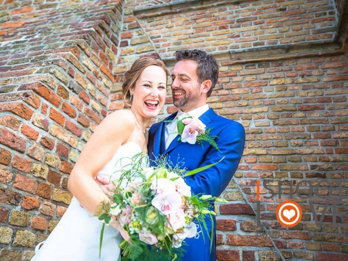Anouk Raaphorst fotografie, Bruid, Bruidegom, Bruidsfotografie, Huwelijk, I Shoot Love Bruidsfotografie, ISL Website, Loveshoot, Trouwen, Trouwreportage, Westland, bruiloft, huwelijksfotografie, spontane trouwreportages