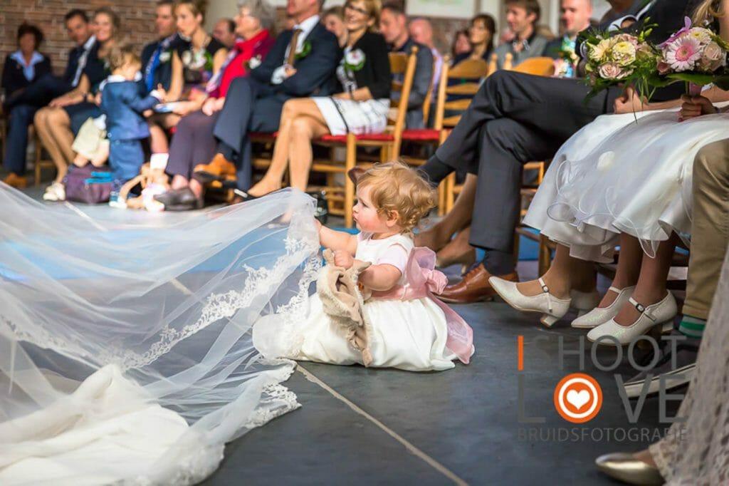 Bruid, Bruidegom, Bruidsfotografie, Ceremonie, Huwelijk, I Shoot Love Bruidsfotografie, ISL Website, Trouwen, Trouwreportage, bruiloft, huwelijksfotografie, spontane trouwreportages