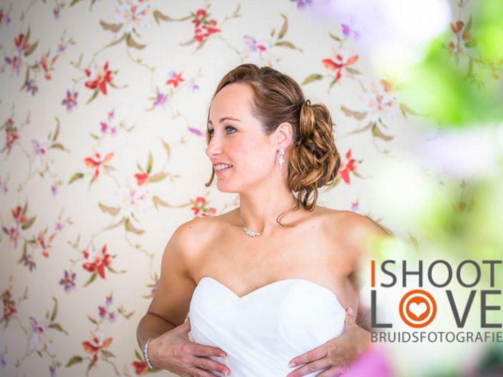 Anouk Raaphorst fotografie, Bruid, Bruidegom, Bruidsfotografie, Huwelijk, I Shoot Love Bruidsfotografie, ISL Website, Trouwen, Trouwreportage, Voorbereiding, Westland, bruiloft, huwelijksfotografie, spontane trouwreportages