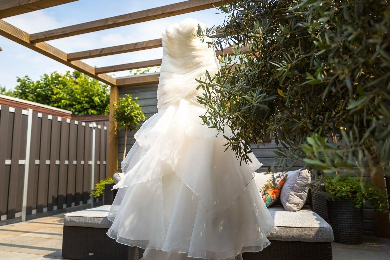 Anouk Raaphorst fotografie, Bruid, Bruidegom, Bruidsfotografie, Dress, Huwelijk, I Shoot Love Bruidsfotografie, ISL Website, Portfolio, Trouwen, Trouwreportage, Westland, bruiloft, huwelijksfotografie