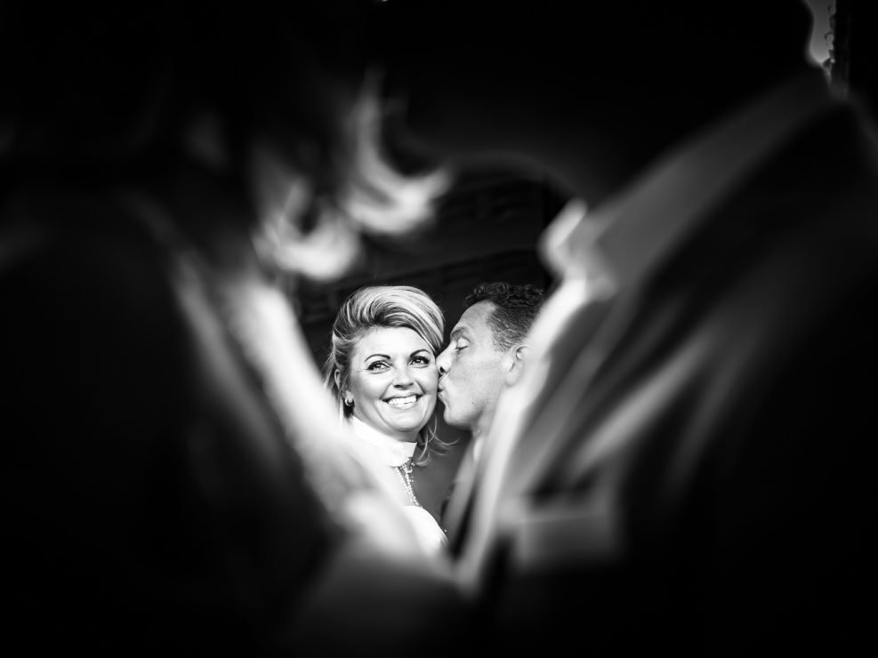 Anouk Raaphorst fotografie, Bruid, Bruidegom, Bruidsfotografie, Huwelijk, I Shoot Love Bruidsfotografie, ISL Website, Loveshoot, MyWed, Portfolio, Trouwen, Trouwreportage, Wedisson, Westland, bruiloft, huwelijksfotografie