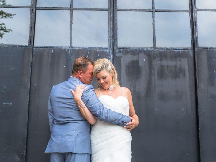 Anouk Raaphorst fotografie, Bruid, Bruidegom, Bruidsfotografie, Huwelijk, I Shoot Love Bruidsfotografie, ISL Website, Industrial, Loveshoot, Portfolio, Trouwen, Trouwreportage, Westland, bruiloft, huwelijksfotografie