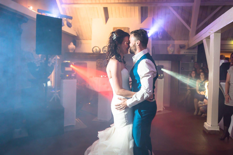 Anouk Raaphorst fotografie, Bruid, Bruidegom, Bruidsfotografie, Feest, Huwelijk, I Shoot Love Bruidsfotografie, ISL Website, Trouwen, Trouwreportage, Westland, bruiloft, huwelijksfotografie, spontane trouwreportages