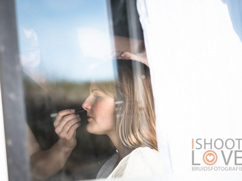 2018, Anouk Raaphorst fotografie, Bruid, Bruidegom, Bruidsfotografie, Huwelijk, I Shoot Love Bruidsfotografie, ISL Website, Trouwen, Trouwreportage, Trouwreportages, Voorbereiding, Westland, bruiloft, huwelijksfotografie, website