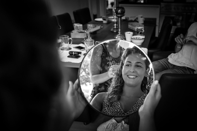 Anouk Raaphorst fotografie, Bruid, Bruidegom, Bruidsfotografie, Huwelijk, I Shoot Love Bruidsfotografie, ISL Website, Portfolio, Trouwen, Trouwreportage, Voorbereiding, Westland, bruiloft, huwelijksfotografie