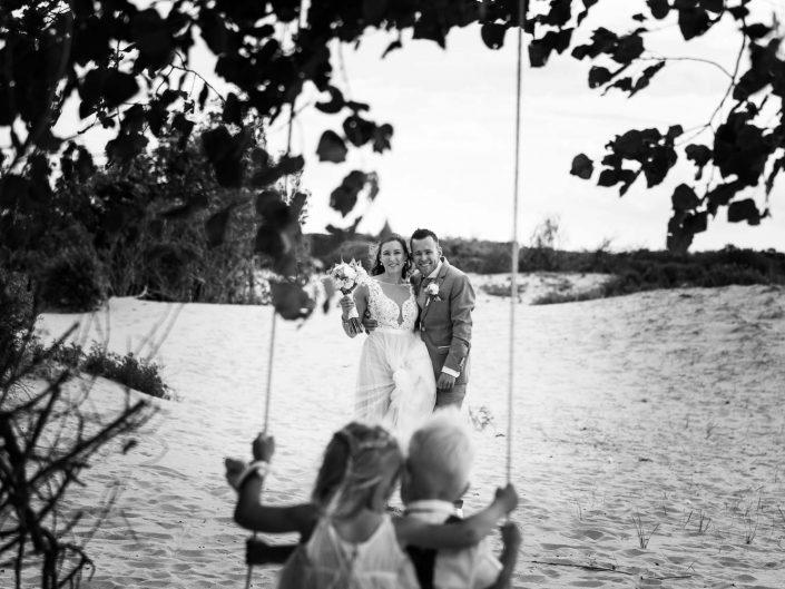 2018, Anouk Raaphorst fotografie, Beach, Bruid, Bruidegom, Bruidsfotografie, Huwelijk, I Shoot Love Bruidsfotografie, ISL Website, Loveshoot, Trouwen, Trouwreportage, Trouwreportages, Westland, bruiloft, huwelijksfotografie, website