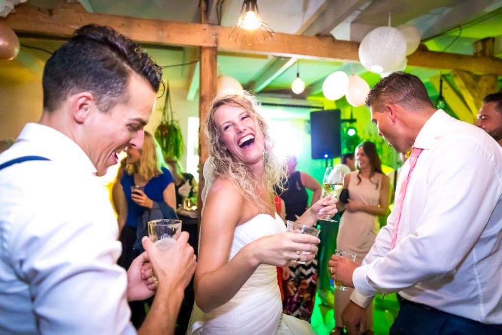 Anouk Raaphorst fotografie, Bruidegom, Bruidsfotografie, Feest, Huwelijk, I Shoot Love Bruidsfotografie, ISL Website, Imagesalon, MyWed, Trouwen, Trouwreportage, Wedisson, Westland, bruiloft, huwelijksfotografie