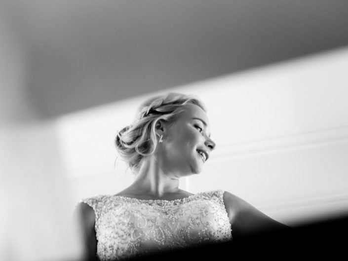 2018, Anouk Raaphorst fotografie, Bruid, Bruidegom, Bruidsfotografie, Huwelijk, I Shoot Love Bruidsfotografie, ISL Website, Trouwen, Trouwreportage, Trouwreportages, Voorbereiding, Westland, bruiloft, huwelijksfotografie, spontane trouwreportages, website