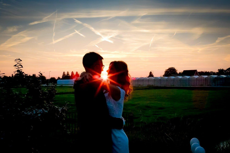 Anouk Raaphorst fotografie, Bruidegom, Bruidsfotografie, Feest, Huwelijk, I Shoot Love Bruidsfotografie, ISL Website, Trouwen, Trouwreportage, Westland, bruiloft, huwelijksfotografie