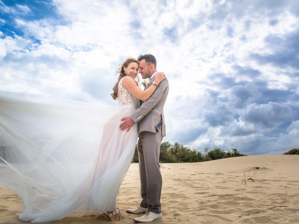 2018, Anouk Raaphorst fotografie, Beach, Bruid, Bruidegom, Bruidsfotografie, Huwelijk, I Shoot Love Bruidsfotografie, ISL Website, Imagesalon, Loveshoot, Trouwen, Trouwreportage, Trouwreportages, Westland, bruiloft, huwelijksfotografie, website