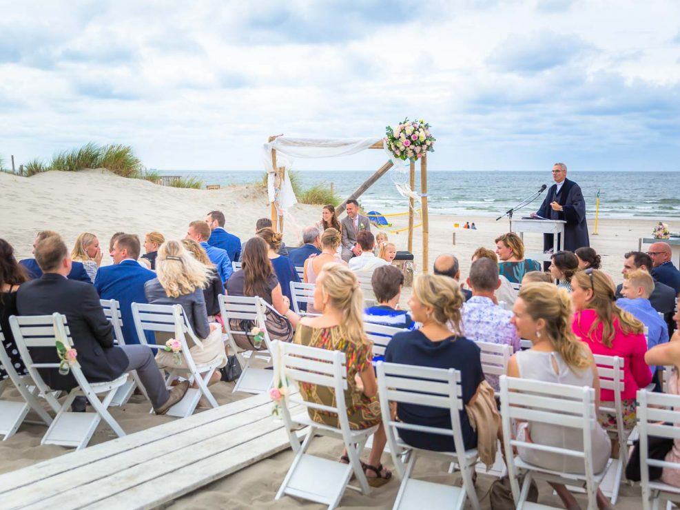 Beach, Bruid, Bruidegom, Bruidsfotografie, Ceremonie, Huwelijk, I Shoot Love Bruidsfotografie, ISL Website, Strand, Trouwen, Trouwreportage, Trouwreportages, bruiloft, huwelijksfotografie, website
