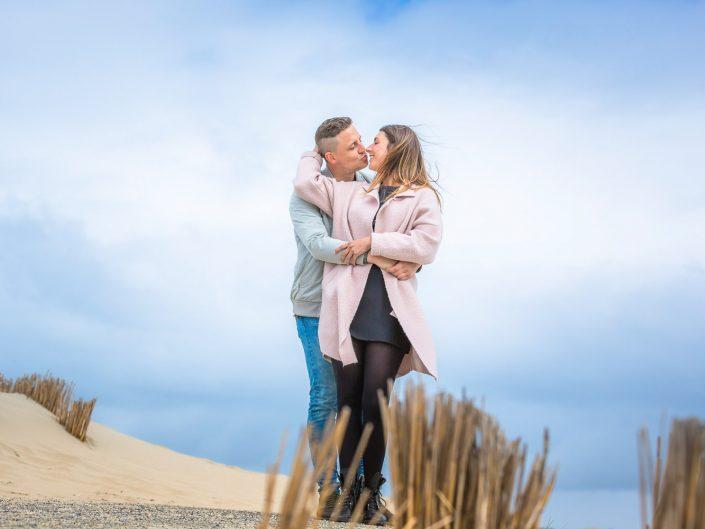 ARF Website, Anouk Raaphorst fotografie, Bruidegom, Bruidsfotografie, Huwelijk, I Shoot Love Bruidsfotografie, ISL Website, Loveshoot, Loveshoot 08-2018, Trouwen, Trouwreportage, Westland, bruiloft, huwelijksfotografie