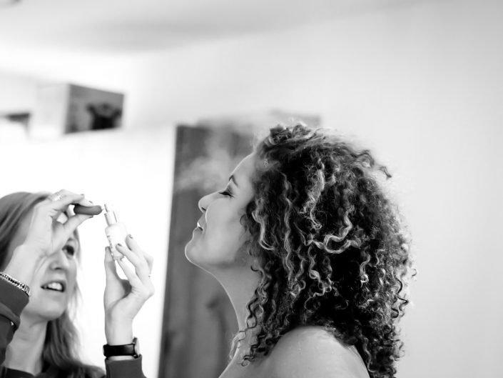 Anouk Raaphorst fotografie, Bruid, Bruidegom, Bruidsfotografie, Huwelijk, I Shoot Love Bruidsfotografie, ISL Website, Trouwen, Trouwreportage, Voorbereiding, Westland, bruidsfotografie 2017 Merijn Karima I Shoot Love, bruiloft, huwelijksfotografie, spontane trouwreportages