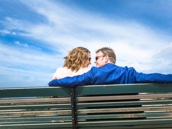 Anouk Raaphorst fotografie, Bruidegom, Bruidsfotografie, Huwelijk, I Shoot Love Bruidsfotografie, ISL Website, Loveshoot, Trouwen, Trouwreportage, Westland, bruiloft, huwelijksfotografie, spontane trouwreportages
