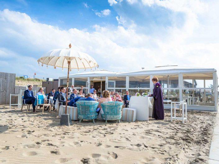 Anouk Raaphorst fotografie, Beach, Bruidegom, Bruidsfotografie, Ceremonie, Huwelijk, I Shoot Love Bruidsfotografie, ISL Website, Strand, Trouwen, Trouwreportage, Westland, bruiloft, huwelijksfotografie, spontane trouwreportages
