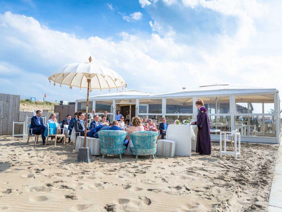 Beach, Bruidegom, Bruidsfotografie, Ceremonie, Huwelijk, I Shoot Love Bruidsfotografie, ISL Website, Strand, Trouwen, Trouwreportage, bruiloft, huwelijksfotografie, spontane trouwreportages