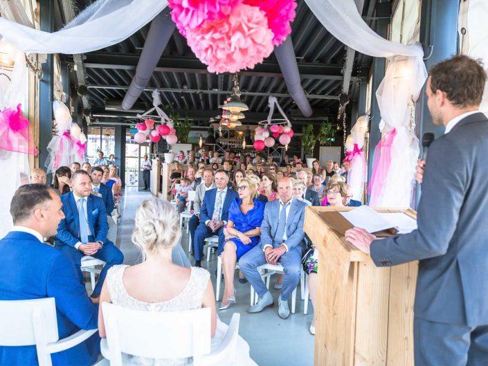 2018, Anouk Raaphorst fotografie, Bruid, Bruidegom, Bruidsfotografie, Ceremonie, Huwelijk, I Shoot Love Bruidsfotografie, ISL Website, Trouwen, Trouwreportage, Trouwreportages, Westland, bruiloft, huwelijksfotografie, website
