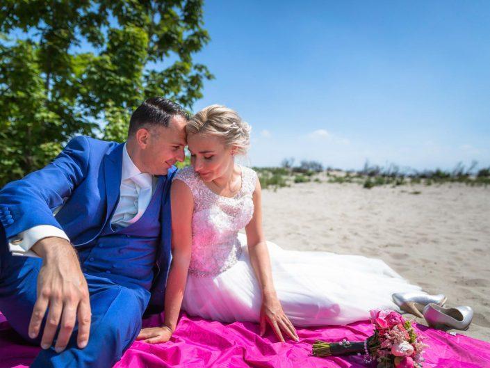 2018, Anouk Raaphorst fotografie, Bruid, Bruidegom, Bruidsfotografie, Huwelijk, I Shoot Love Bruidsfotografie, ISL Website, Loveshoot, Trouwen, Trouwreportage, Trouwreportages, Westland, bruiloft, huwelijksfotografie, website