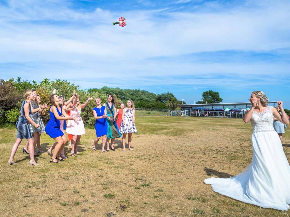 Bruid, Bruidegom, Bruidsfotografie, Ceremonie, Huwelijk, I Shoot Love Bruidsfotografie, ISL Website, Strand, Trouwen, Trouwreportage, Trouwreportages, bruiloft, huwelijksfotografie, website