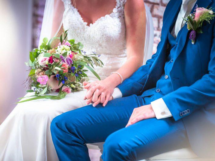 Anouk Raaphorst fotografie, Bruid, Bruidegom, Bruidsfotografie, Ceremonie, Huwelijk, I Shoot Love Bruidsfotografie, ISL Website, Portfolio, Trouwen, Trouwreportage, Westland, bruiloft, huwelijksfotografie