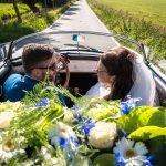 Anouk Raaphorst fotografie, Bruid, Bruidegom, Bruidsfotografie, Huwelijk, I Shoot Love Bruidsfotografie, ISL Website, Imagesalon, Loveshoot, MyWed, Trouwen, Trouwreportage, Wedisson, Westland, bruiloft, huwelijksfotografie, spontane trouwreportages