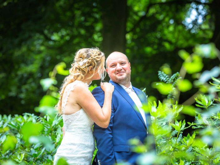 Anouk Raaphorst fotografie, Bruid, Bruidegom, Bruidsfotografie, Huwelijk, I Shoot Love Bruidsfotografie, ISL Website, Loveshoot, Trouwen, Trouwreportage, Westland, bruiloft, huwelijksfotografie