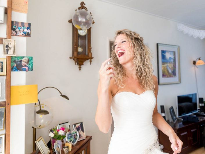 Anouk Raaphorst fotografie, Bruidegom, Bruidsfotografie, Huwelijk, I Shoot Love Bruidsfotografie, ISL Website, Trouwen, Trouwreportage, Voorbereiding, Westland, bruiloft, huwelijksfotografie