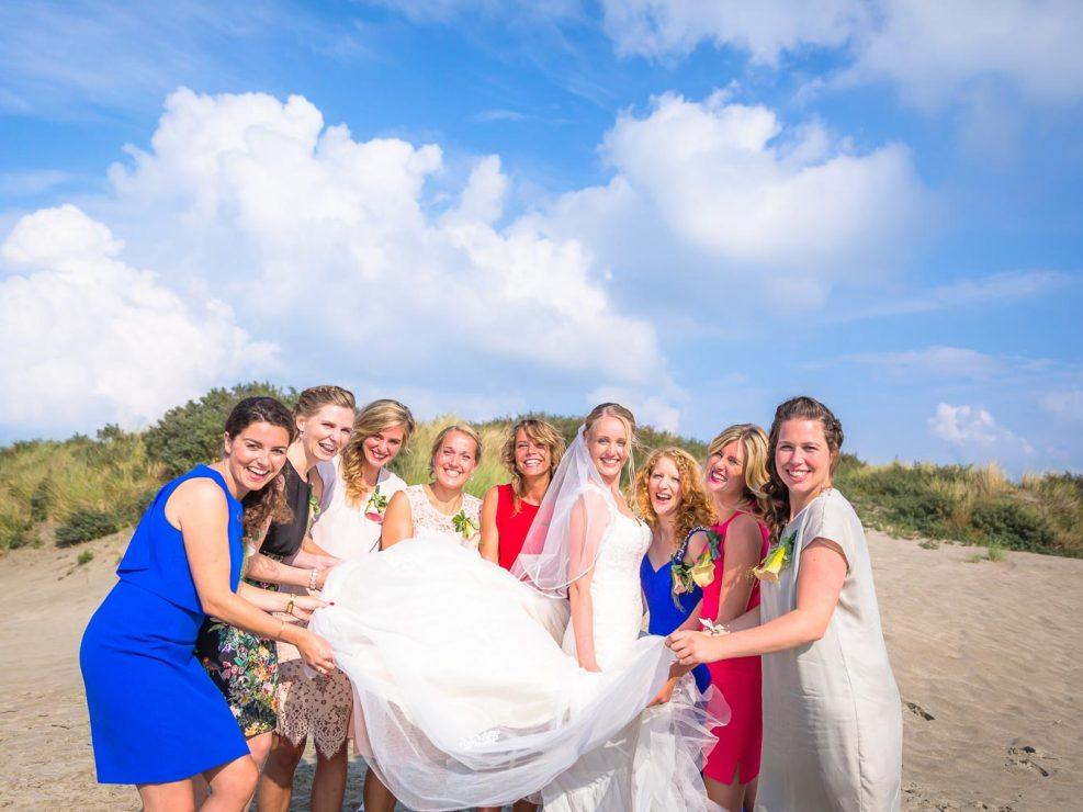 Anouk Raaphorst fotografie, Bruid, Bruidegom, Bruidsfotografie, Huwelijk, I Shoot Love Bruidsfotografie, ISL Website, Portfolio, Strand, Trouwen, Trouwreportage, Westland, bruiloft, huwelijksfotografie