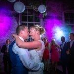 Anouk Raaphorst fotografie, Bruid, Bruidegom, Bruidsfotografie, Feest, Huwelijk, I Shoot Love Bruidsfotografie, ISL Website, Imagesalon, Portfolio, Trouwen, Trouwreportage, Westland, bruiloft, huwelijksfotografie
