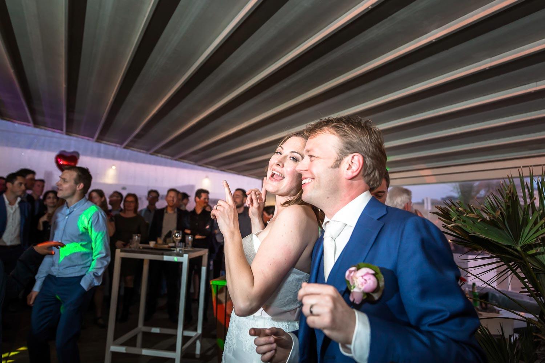 Anouk Raaphorst fotografie, Bruidegom, Bruidsfotografie, Feest, Huwelijk, I Shoot Love Bruidsfotografie, ISL Website, Trouwen, Trouwreportage, Westland, bruiloft, huwelijksfotografie, spontane trouwreportages