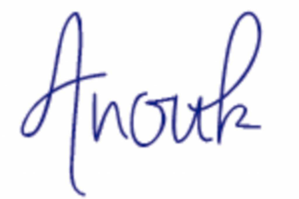 ARF Website, Algemeen, Anouk Raaphorst fotografie, Bruidegom, Bruidsfotografie, Huwelijk, I Shoot Love Bruidsfotografie, ISL Website, ISM Website, Trouwen, Trouwreportage, Westland, bruiloft, huwelijksfotografie
