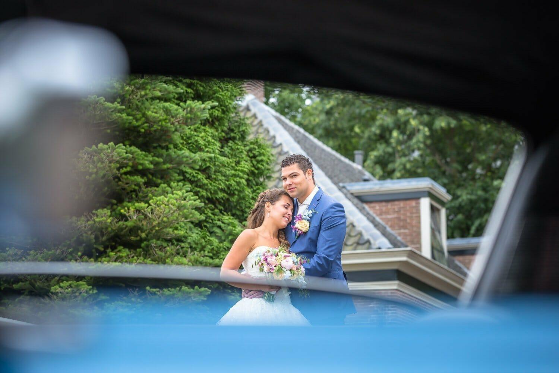 Anouk Raaphorst fotografie, Bruid, Bruidegom, Bruidsfotografie, Cars, Huwelijk, I Shoot Love Bruidsfotografie, ISL Website, Portfolio, Trouwen, Trouwreportage, Westland, bruiloft, huwelijksfotografie
