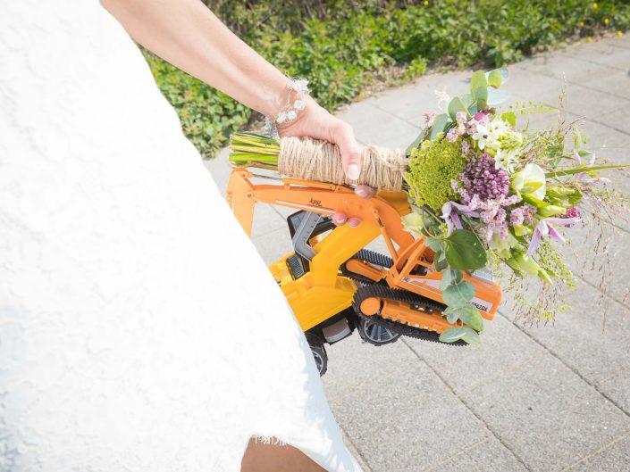 Anouk Raaphorst fotografie, Bruidegom, Bruidsfotografie, Huwelijk, I Shoot Love Bruidsfotografie, ISL Website, Strand, Trouwen, Trouwreportage, Westland, bruiloft, huwelijksfotografie