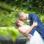Anouk Raaphorst fotografie, Bruid, Bruidegom, Bruidsfotografie, Huwelijk, I Shoot Love Bruidsfotografie, ISL Website, Loveshoot, Portfolio, Trouwen, Trouwreportage, Westland, bruiloft, huwelijksfotografie