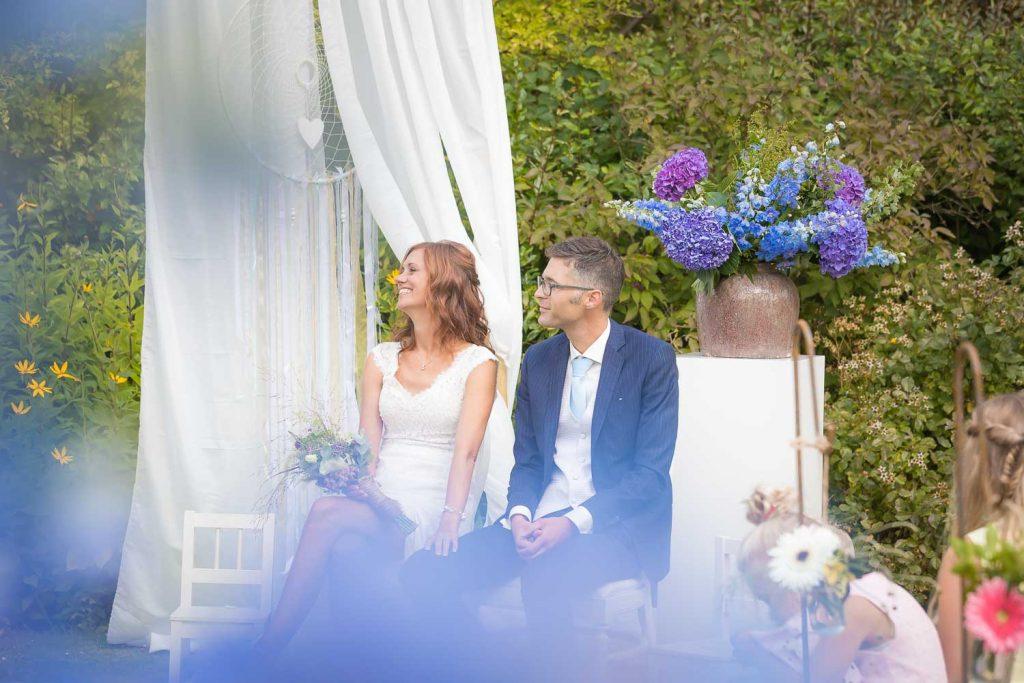 Bruidegom, Bruidsfotografie, Ceremonie, Huwelijk, I Shoot Love Bruidsfotografie, ISL Website, Trouwen, Trouwreportage, bruiloft, huwelijksfotografie