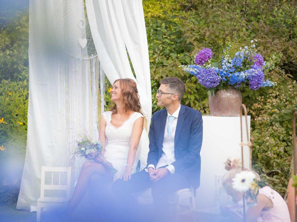 Anouk Raaphorst fotografie, Bruidegom, Bruidsfotografie, Ceremonie, Huwelijk, I Shoot Love Bruidsfotografie, ISL Website, Trouwen, Trouwreportage, Westland, bruiloft, huwelijksfotografie