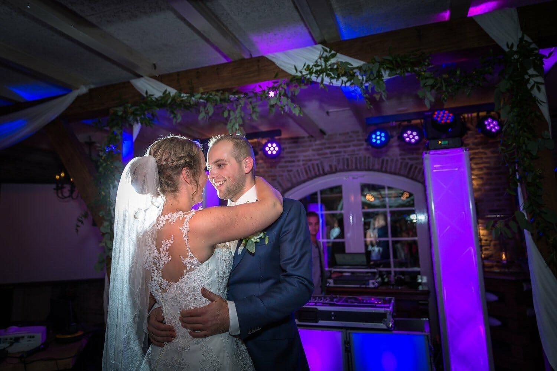Anouk Raaphorst fotografie, Bruid, Bruidegom, Bruidsfotografie, Feest, Huwelijk, I Shoot Love Bruidsfotografie, ISL Website, Portfolio, Trouwen, Trouwreportage, Westland, bruiloft, huwelijksfotografie