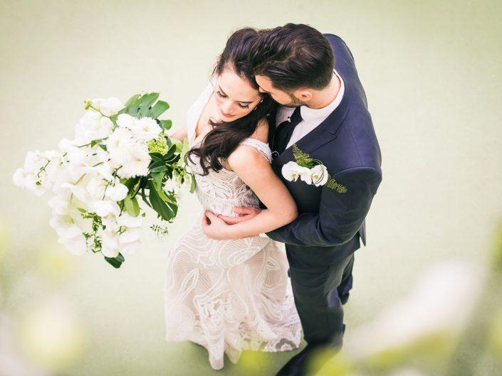 Anouk Raaphorst fotografie, Bruid, Bruidegom, Bruidsfotografie, Dress, Huwelijk, I Shoot Love Bruidsfotografie, ISL Website, Loveshoot, Portfolio, Trouwen, Trouwreportage, Westland, bruiloft, huwelijksfotografie, i Shoot Love