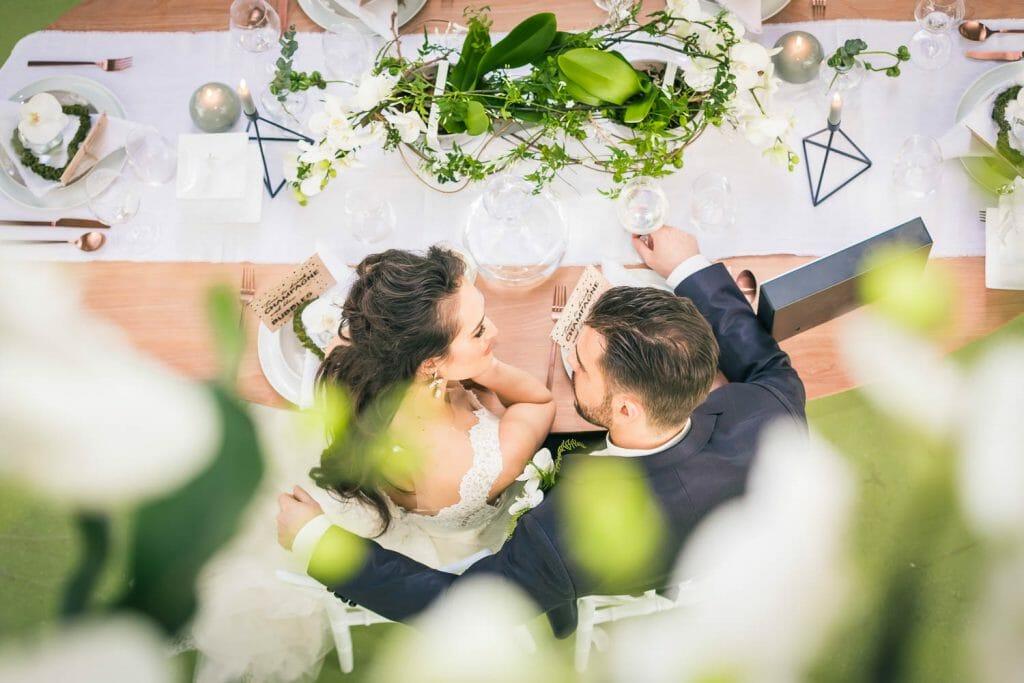 bruidsfotograaf, bruidsfotografie, fotograaf