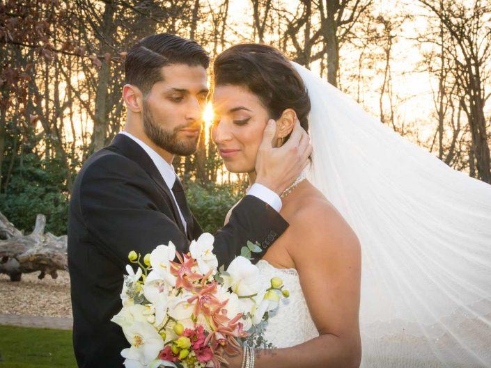Anouk Raaphorst fotografie, Bruidegom, Bruidsfotografie, Huwelijk, I Shoot Love Bruidsfotografie, ISL Website, Loveshoot, Portfolio, Trouwen, Trouwreportage, Westland, bruiloft, huwelijksfotografie