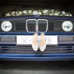 Anouk Raaphorst fotografie, Bruidegom, Bruidsfotografie, Cars, Huwelijk, I Shoot Love Bruidsfotografie, ISL Website, Portfolio, Trouwen, Trouwreportage, Voorbereiding, Westland, bruiloft, huwelijksfotografie