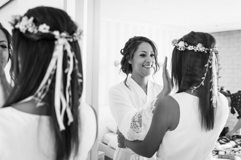 Anouk Raaphorst fotografie, Bruidegom, Bruidsfotografie, Huwelijk, I Shoot Love Bruidsfotografie, ISL Website, Portfolio, Trouwen, Trouwreportage, Voorbereiding, Westland, bruiloft, huwelijksfotografie