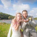 Anouk Raaphorst fotografie, Bruidegom, Bruidsfotografie, Huwelijk, I Shoot Love Bruidsfotografie, ISL Website, Imagesalon, Loveshoot, MyWed, Trouwen, Trouwreportage, Wedisson, Westland, bruiloft, huwelijksfotografie