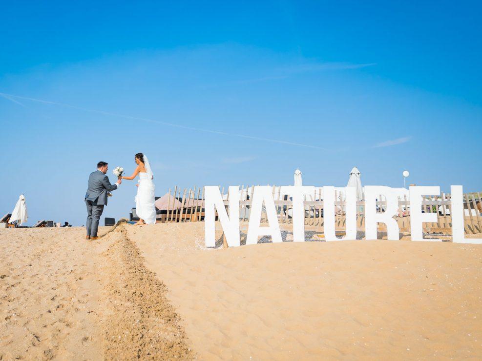 Anouk Raaphorst fotografie, Beachclub Naturel, Bruidegom, Bruidsfotografie, Huwelijk, I Shoot Love Bruidsfotografie, ISL Website, Portfolio, Strand, Trouwen, Trouwreportage, Westland, bruiloft, huwelijksfotografie, i Shoot Love