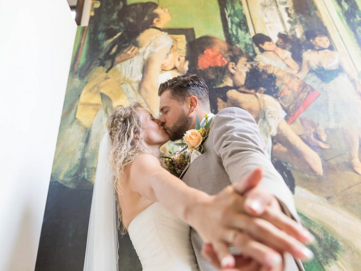 Anouk Raaphorst fotografie, Bruidegom, Bruidsfotografie, Huwelijk, I Shoot Love Bruidsfotografie, ISL Website, Loveshoot, Trouwen, Trouwreportage, Westland, bruiloft, huwelijksfotografie