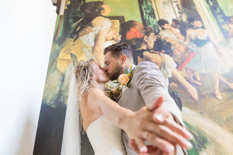 ARF Website, Anouk Raaphorst fotografie, Bruidegom, Bruidsfotografie, Huwelijk, I Shoot Love Bruidsfotografie, ISL Website, Loveshoot, Trouwen, Trouwreportage, Westland, bruiloft, huwelijksfotografie